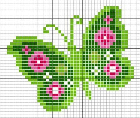 borboletascoloridas3 (445x376, 52Kb)