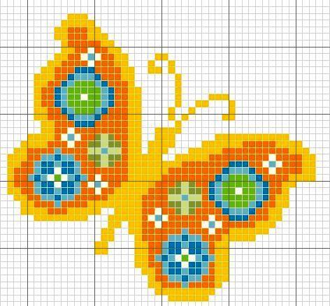 borboletascoloridas5 (472x438, 60Kb)