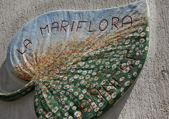 Альберобелло - Мировое достояние Человечества 87849