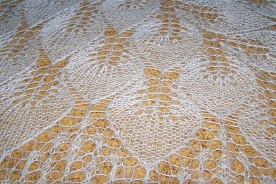 shawl2 (400x267, 51Kb)