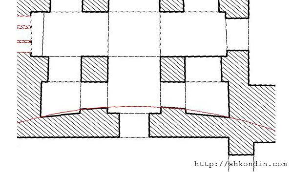 дуга 1 (600x353, 70Kb)