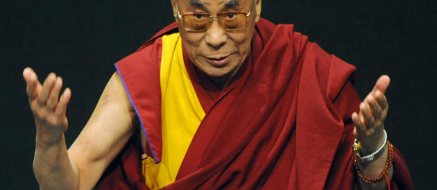 4188600_38228_dalailamaune (630x274, 36Kb)