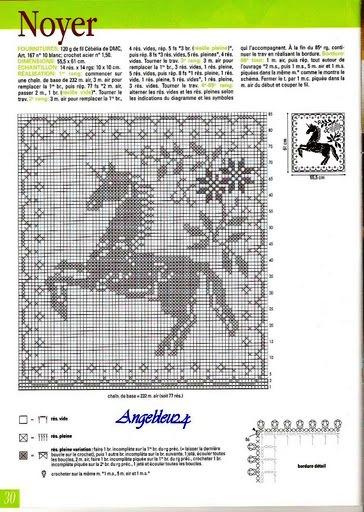 Crochet_Créations_Belles_tables+p.30 (364x512, 83Kb)