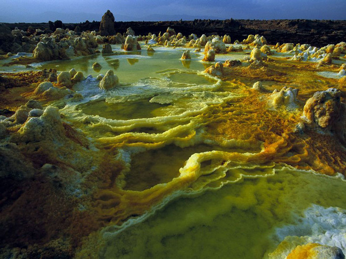Dallol1 (700x525, 159Kb)