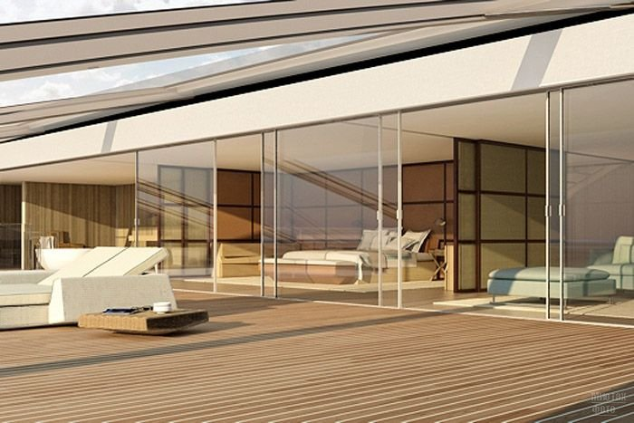 3424885_amazing_luxury_yacht_03 (700x467, 69Kb)