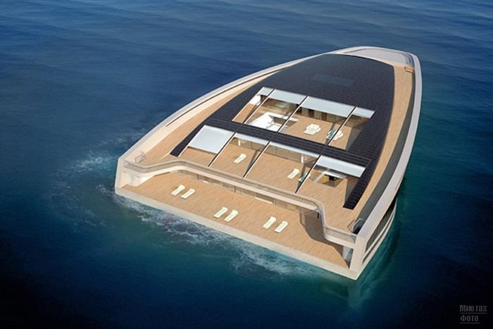 3424885_amazing_luxury_yacht_05 (700x467, 52Kb)