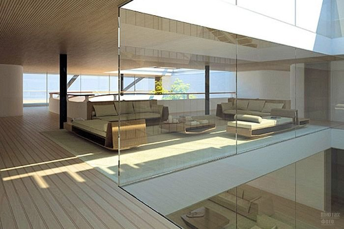 3424885_amazing_luxury_yacht_08 (700x467, 57Kb)