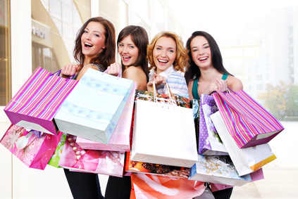 4171694_shopping (423x283, 97Kb)