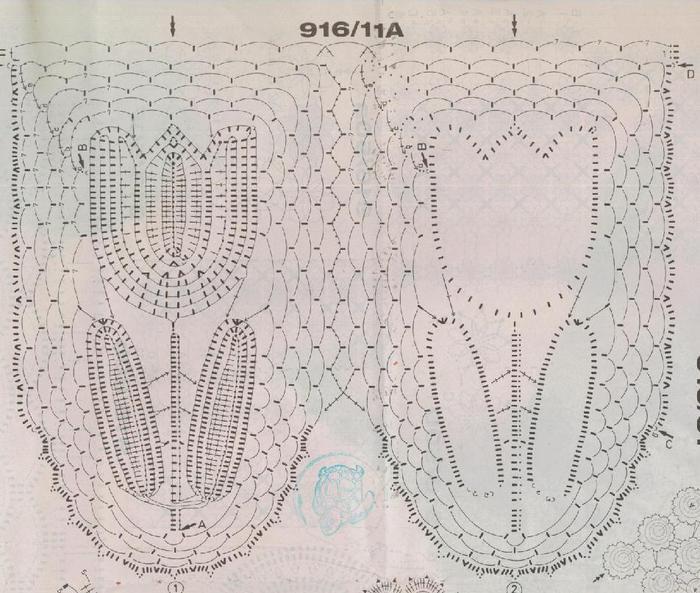 Esquema de los tulipanes (700x593, 84Kb)