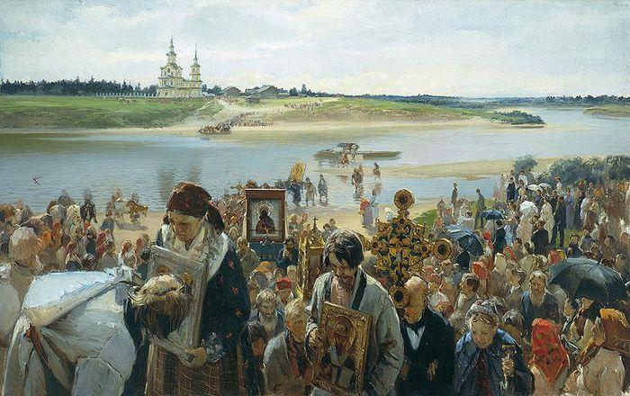 800px-Illarion_Michajlowitsch_Prjanischnikow_001 (700x440, 83Kb)