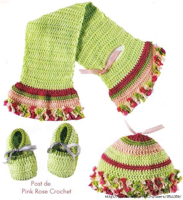 Conjunto_Croche_Infantil_-_PinkRose (591x645, 225Kb)
