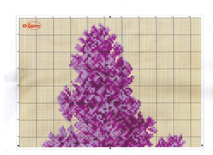 82dac7b5d90e (700x508, 444Kb)