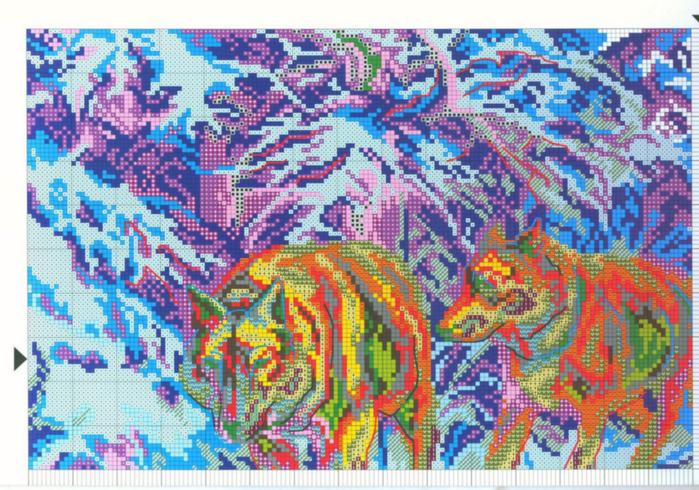 wolf-11a (700x490, 568Kb)