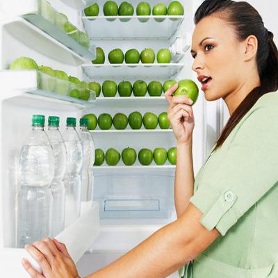 Диета Аллы Пугачевой: 4 эффективных диеты примадонны
