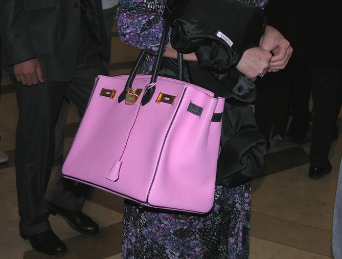 birkin pink (700x530, 76Kb)