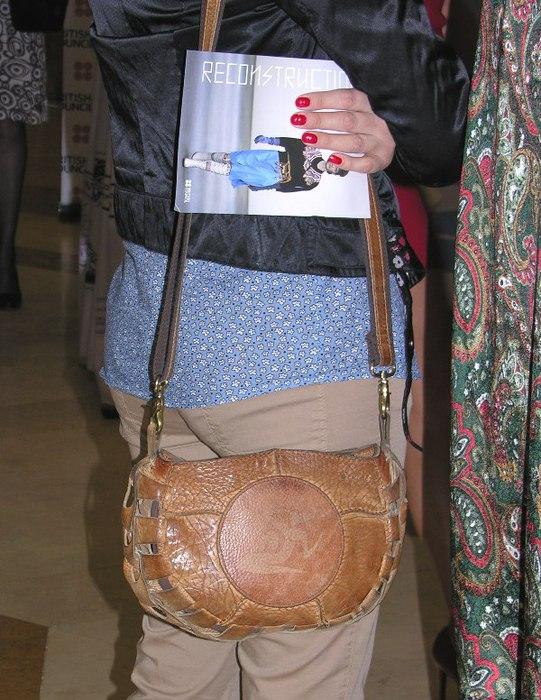 brown bag (541x700, 113Kb)