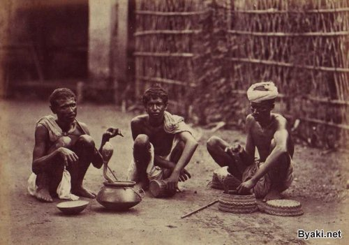 1238090877_old-india-002 (500x351, 40Kb)