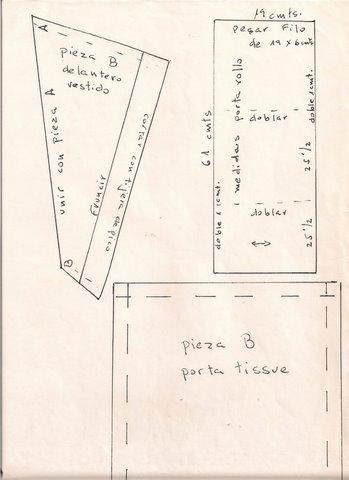 PATRON 6 A (349x480, 27Kb)