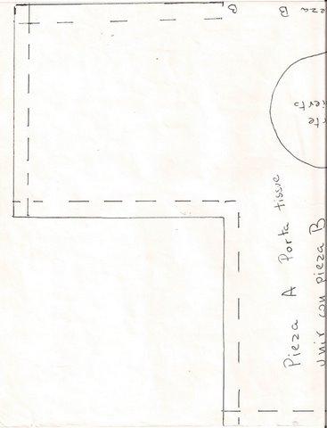 PATRON 7 A (367x480, 19Kb)