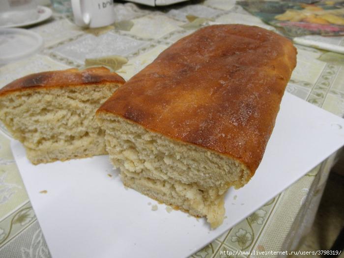 хлеб (700x525, 199Kb)