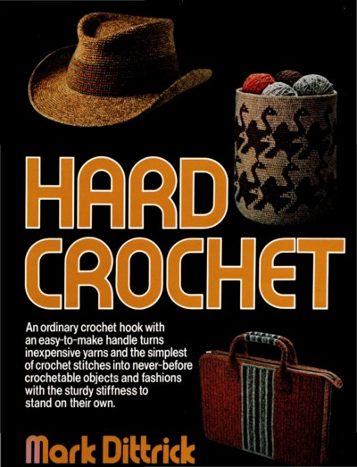 3219099_Hard_Crochet_ (400x523, 62Kb)
