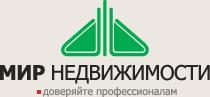 logo (210x97, 5Kb)