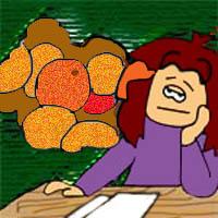 Апельсины и простуда (200x200, 43Kb)