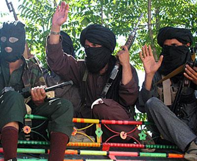 pakistani-talibs-400 (400x327, 56Kb)