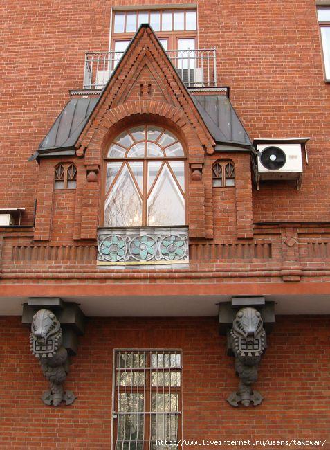 Москва. Бегущий город 2011/1413032_201112 (477x650, 195Kb)