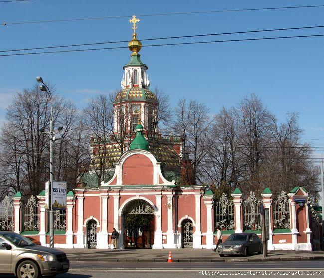 Москва. Бегущий город 2011/1413032_IMG_1765 (650x559, 228Kb)
