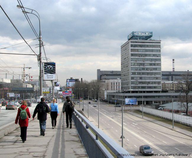 Москва. Бегущий город 2011/1413032_BG201107 (650x535, 175Kb)