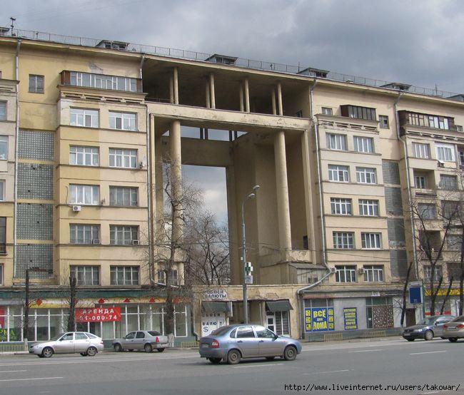 Москва. Бегущий город 2011/1413032_BG201105 (650x554, 194Kb)