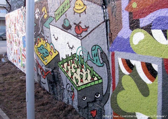 Москва. Бегущий город 2011/1413032_BG201102 (650x460, 245Kb)
