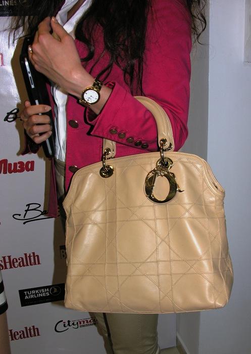 lyaziza\\\\\\'s dior granville bag (497x700, 92Kb)
