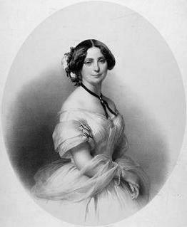 Henriette Sontag (262x319, 10Kb)
