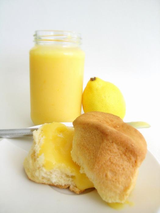 4278666_4650939863_8ca1bcc5a4_Homemade_Lemon_Butter_O (525x700, 73Kb)