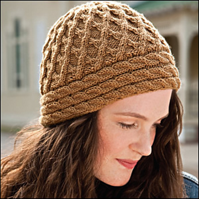 lattice_cable_hat_300_medium (400x400, 98Kb)