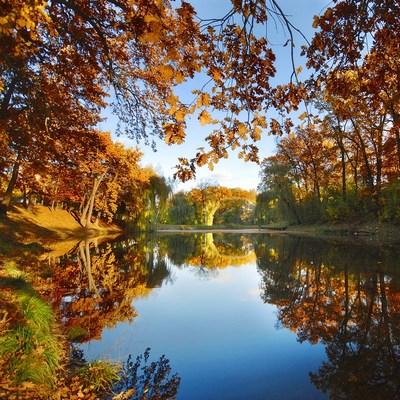 Река ЖИЗНИ (400x400, 81Kb)