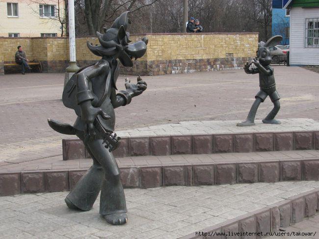 Раменское. Скульптуры/1413032_IMG_1877 (650x488, 155Kb)