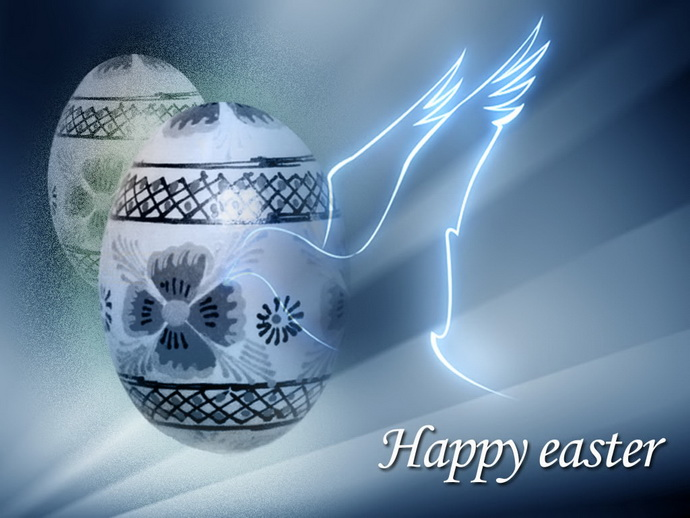 2993864_happyeaster__1_ (690x518, 102Kb)