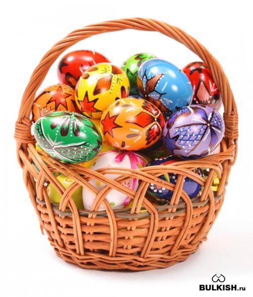 пасха_корзинка с яйцами (500x587, 66Kb)