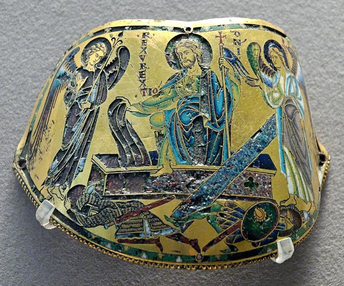 Armlet_Resurrection_Louvre_OA8261 (700x581, 440Kb)