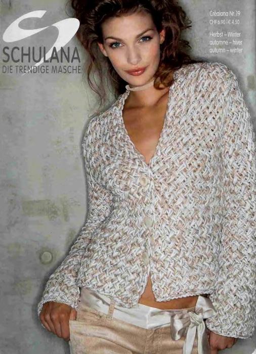 Schulana_Crealana_19_000 (506x700, 142Kb)