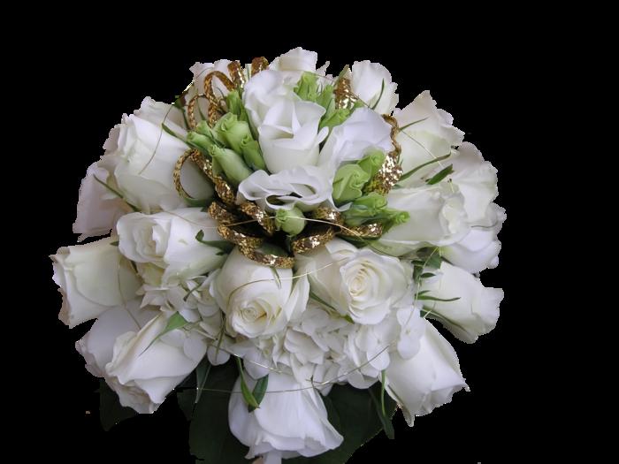 72585106_1301076803_Flowerses_part_1_12 (700x525, 340Kb)