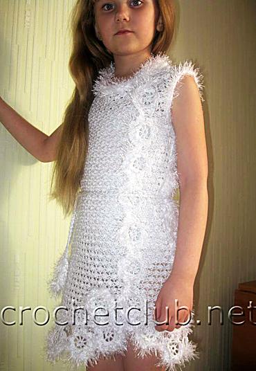 3409750_vyazaniy_naryad_dlya_devochki (370x536, 147Kb)