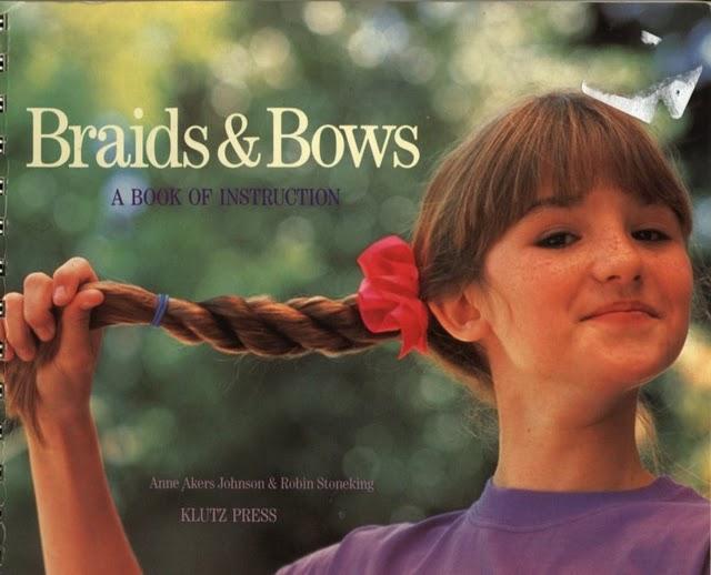 braidsbows00fc (640x518, 50Kb)