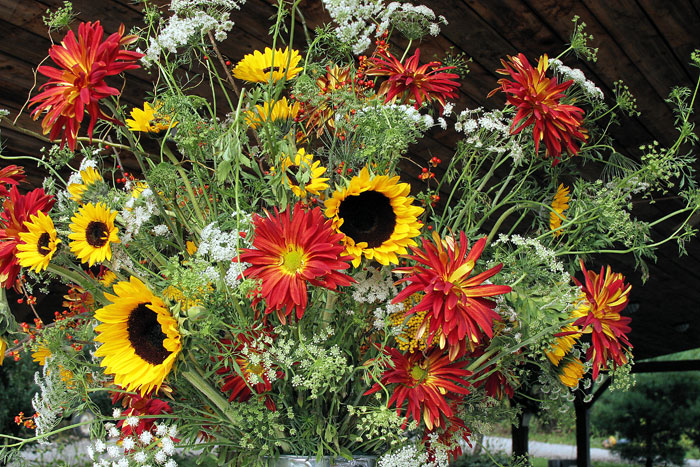 flowers010 (700x467, 178Kb)