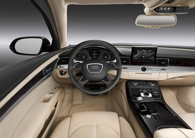 3099450_Audi_A8 (400x283, 32Kb)