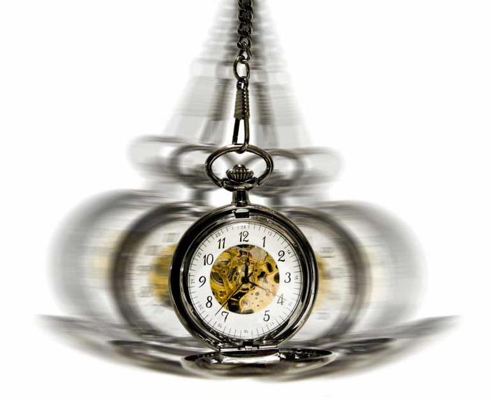 hypnosis (700x571, 58Kb)