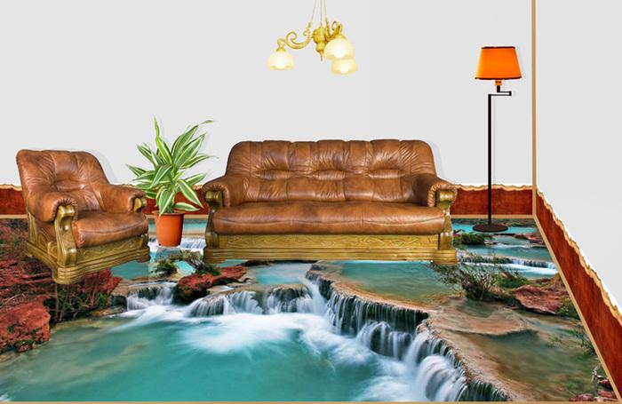 Идеи уютного Дома - Дизайн интерьера  73695215_pol7